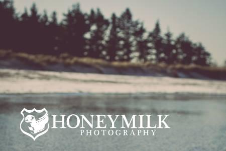 honeymilkphotography